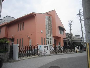 願行寺保育園の画像2