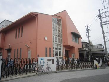 願行寺保育園の画像3