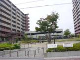 富田丘第一公園