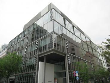 日本大学理工学部の画像1