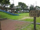 浄土寺児童公園