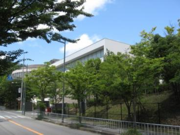 大阪薬科大学の画像2