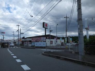 バーミヤン高槻南平台店の画像1