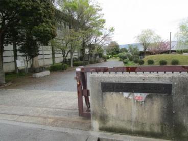 市立埋蔵文化財調査センターの画像3