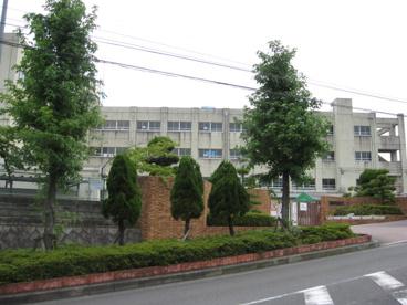高槻市立南平台小学校の画像2