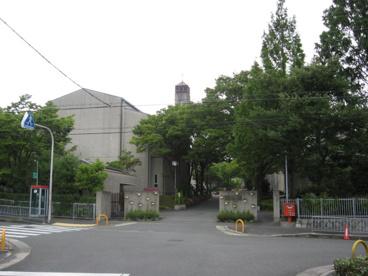 平安女学院大学 高槻キャンパスの画像2
