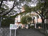 高島市立マキノ西小学校