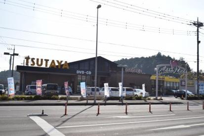 TSUTAYA大田原店の画像3
