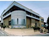 中野産婦人科医院