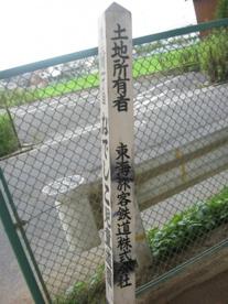 東天川一丁目なでしこ児童遊園の画像4