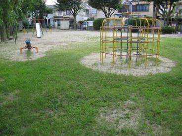 野田四丁目かえで公園の画像3