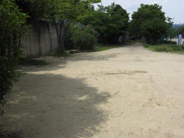 日吉台西公園の画像2