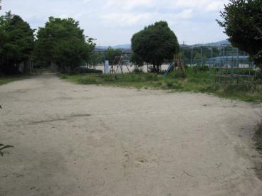 日吉台西公園の画像3