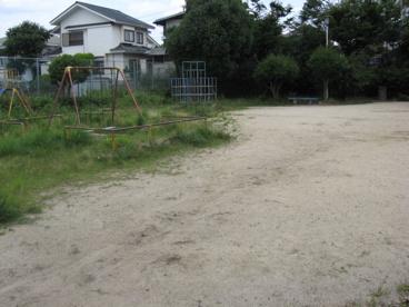 日吉台西公園の画像4
