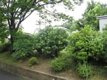 日吉台北公園の画像4