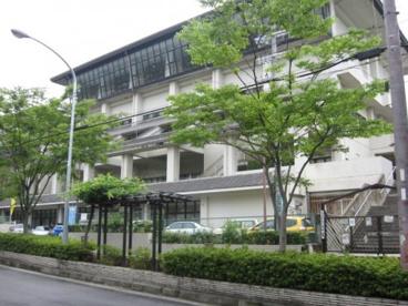 高槻市立北日吉台小学校の画像4