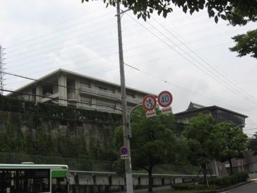 高槻市立学童保育所北日吉台小学校 学童保育室の画像2