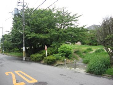 日吉台東公園の画像1