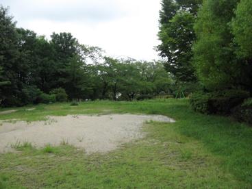 日吉台東公園の画像3