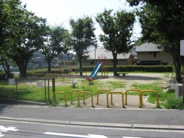 つばき公園の画像1