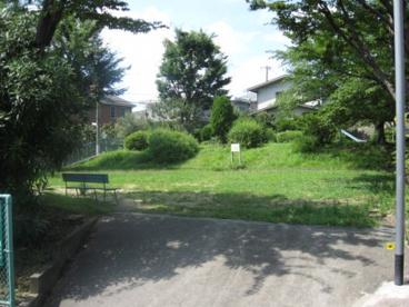 新日吉台北公園の画像1