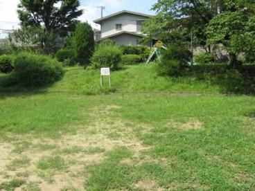 新日吉台北公園の画像2