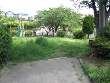 新日吉台北公園の画像3