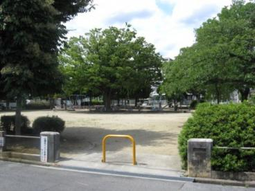 藤の里公園の画像1
