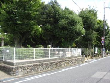 藤の里公園の画像3