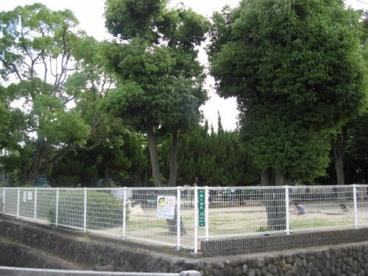 藤の里公園の画像4