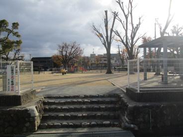 藤の里公園の画像5