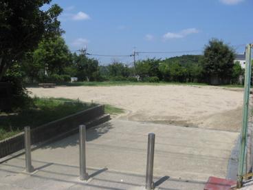 別所本町公園の画像1