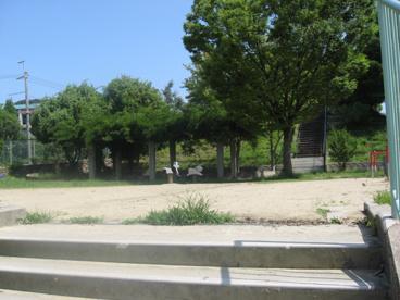 別所本町公園の画像3
