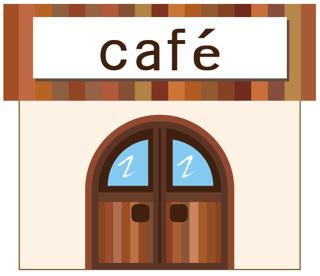 cafe EZEの画像1