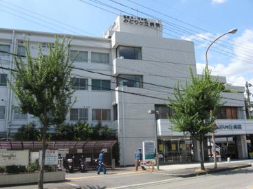 みどりヶ丘病院の画像5