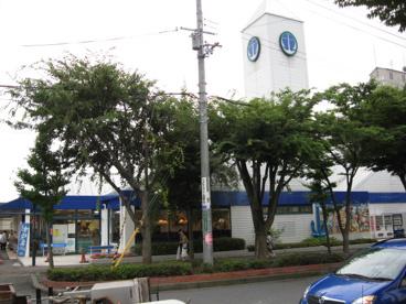 いかりスーパーマーケット 高槻店の画像1