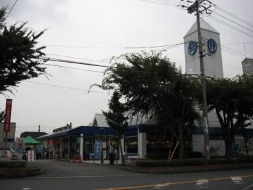 いかりスーパーマーケット 高槻店の画像2