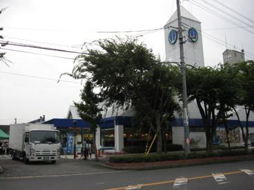 いかりスーパーマーケット 高槻店の画像3