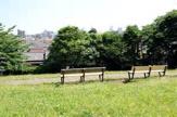 吉野町公園