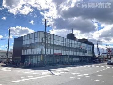 第一東和会病院の画像2