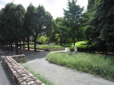 芥川公園の画像1