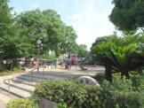東武庫夢公園