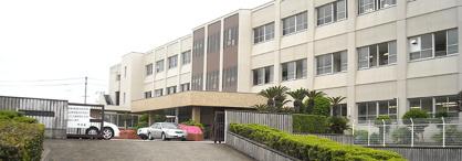 熊取町立熊取北中学校の画像1