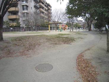 紫町公園の画像2