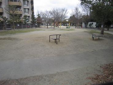 紫町公園の画像3