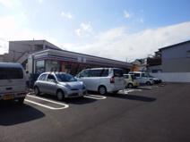 セブンイレブン 藤沢本町2丁目店