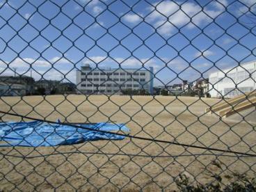 高槻市立若松小学校の画像2