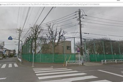 布田小学校分室・学童クラブの画像1