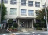 城北小学校