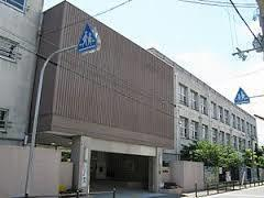生江小学校の画像1